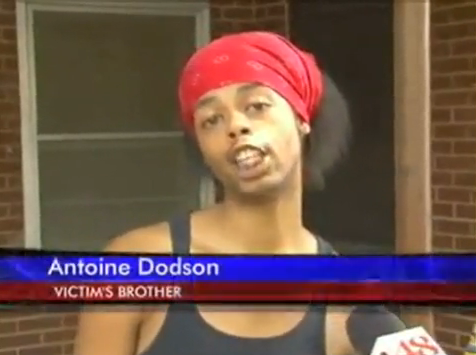 antoinedodson.png?w=560