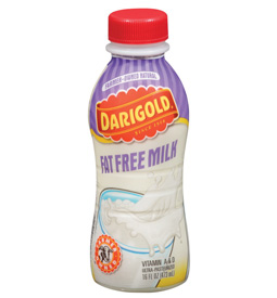 Fat-Free-Milk_single