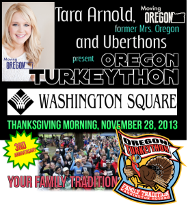 Turkeython2013homepage12